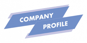 solara profile