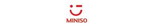 miniso1
